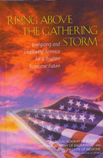 rising-above-the-gathering-storm